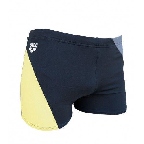Arena Men's swimshorts M DIRECTUS SHORT 1Α42755