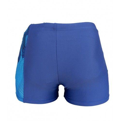 Arena Ανδρικό μαγιό boxer M OPTIC SHORT IB 1Α45576