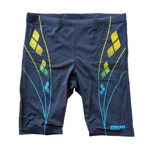 Arena Men fitted boxer...