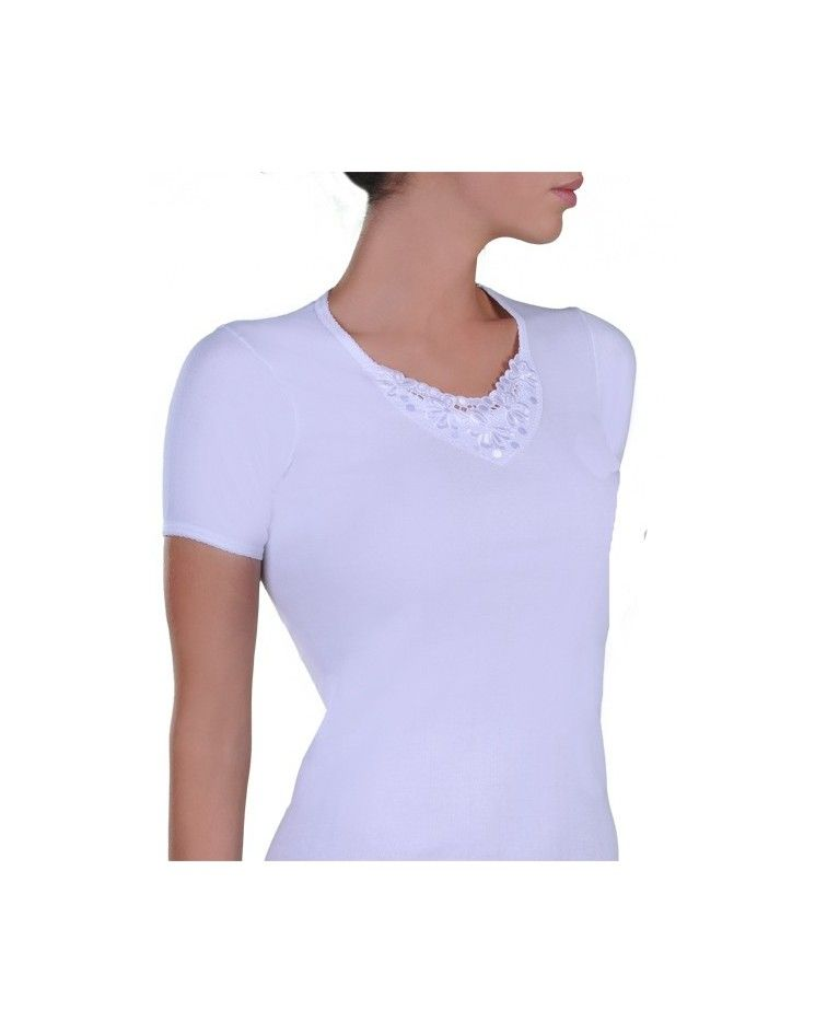 T-Shirt, Motif