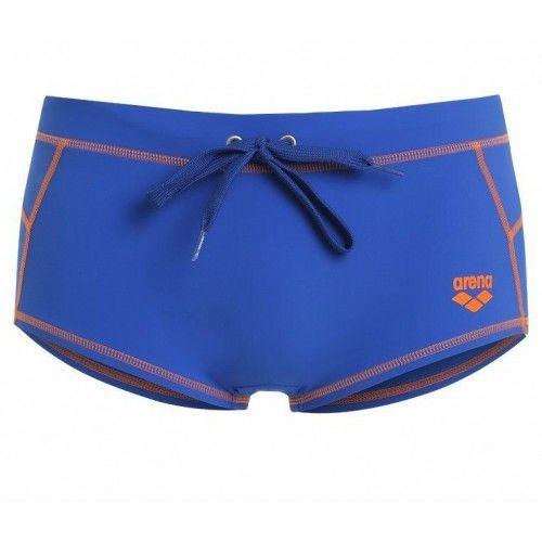 Arena Men's swimshorts low waist REVO1693383