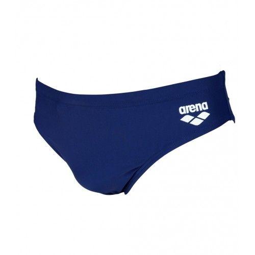 Arena men's swimwear M...