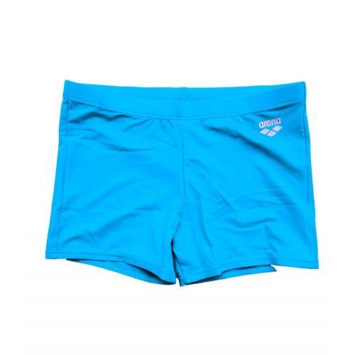 Arena Men's swimshorts M...