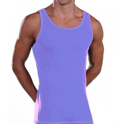 Shoulder Strap - Lavender