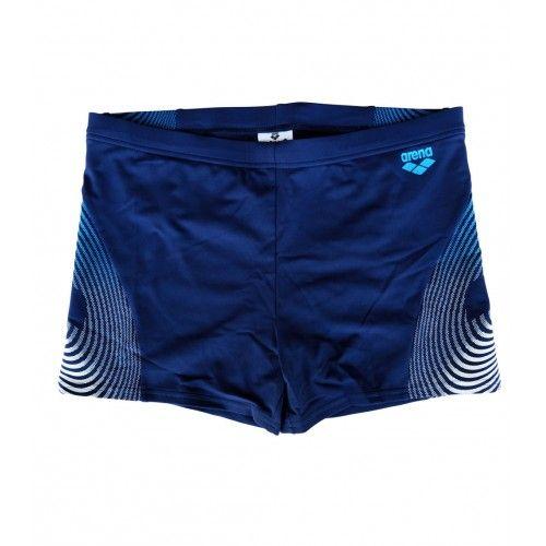Arena Men's swimshorts...
