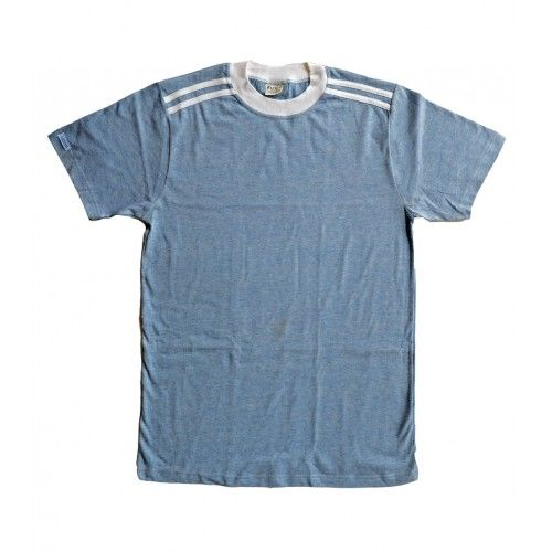 Men Cotton T-Shirt, militaire