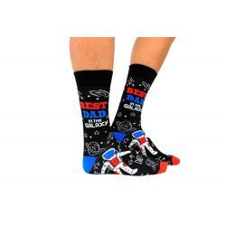United Oddsocks Men Socks...