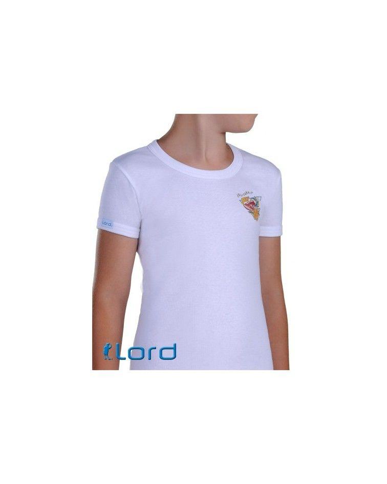 T-Shirt, Print