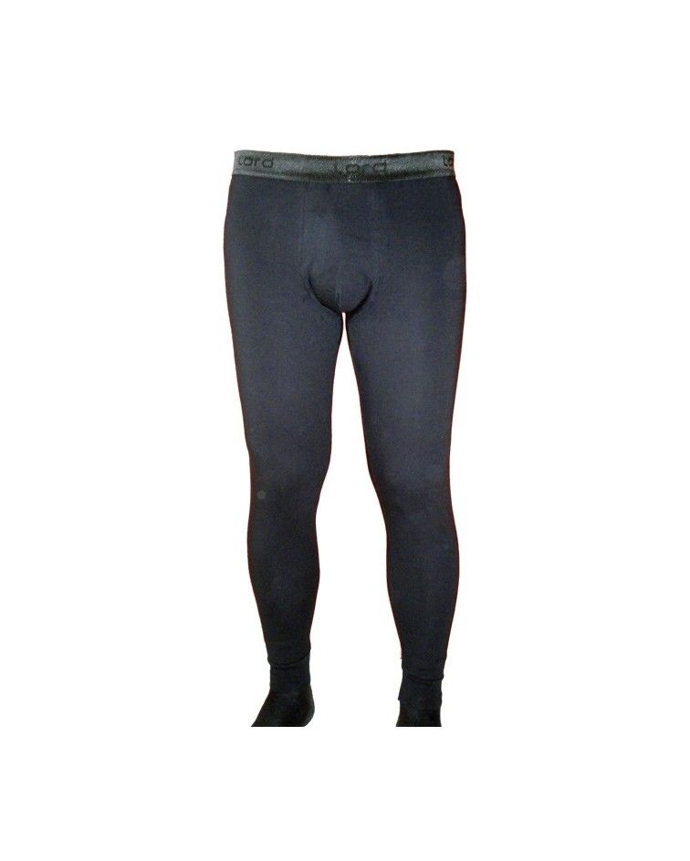 Thermal mens collant