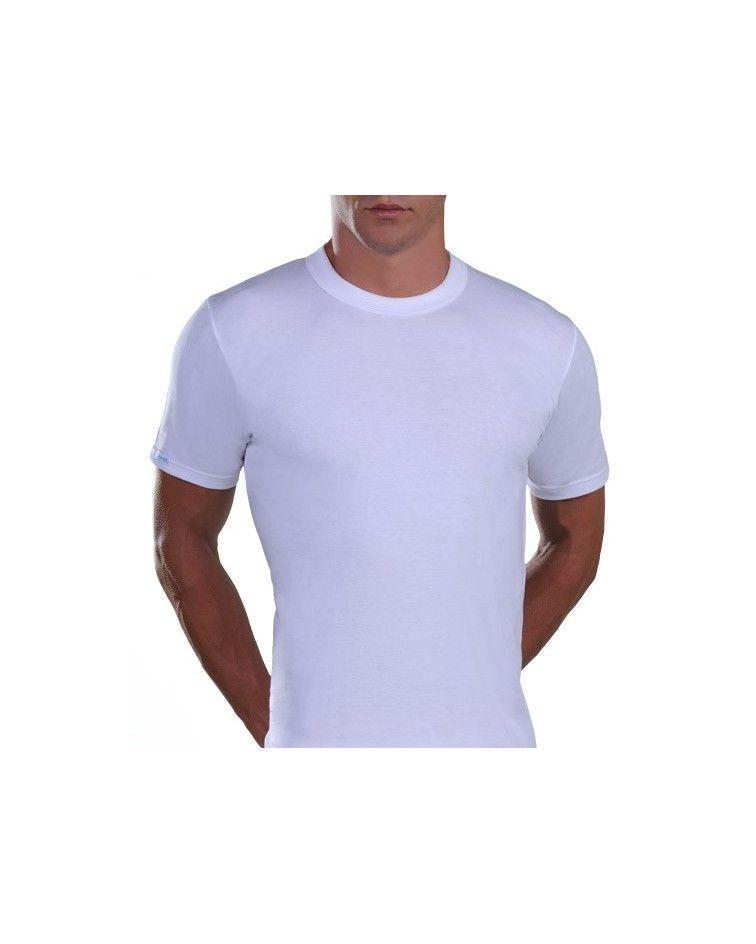 ανδρικο t-shirt