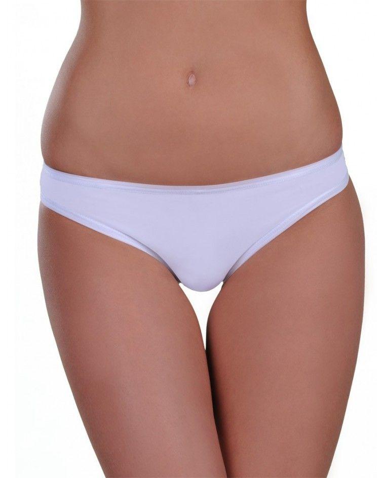 κυλοτακι bikini