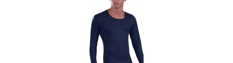 T-Shirt XXL Sizes