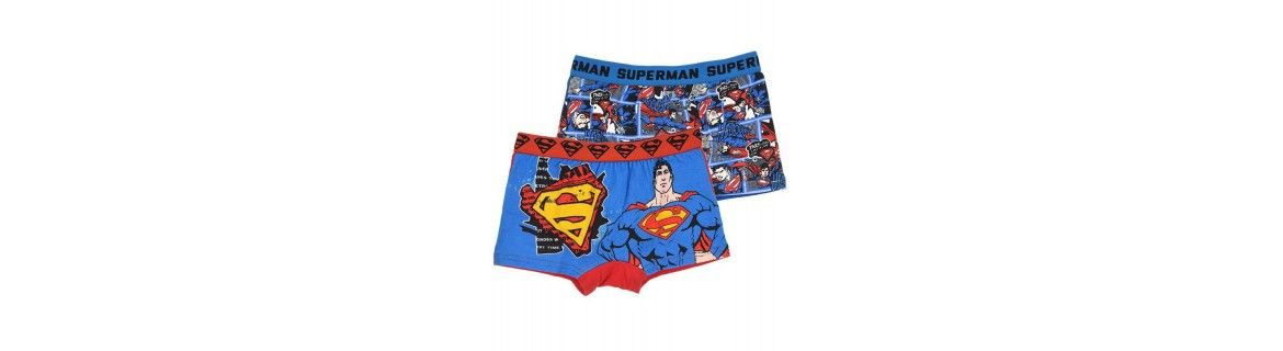 Boys Boxer shorts underwear