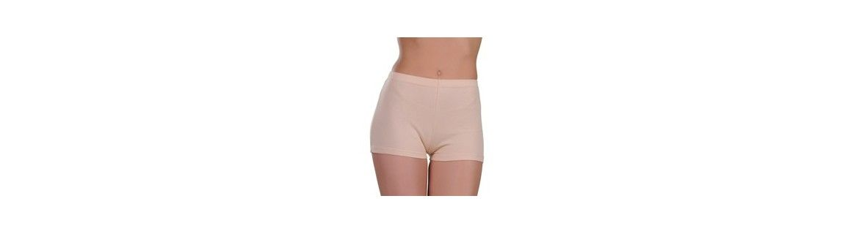 Women oversized XXL Panty/Boxers