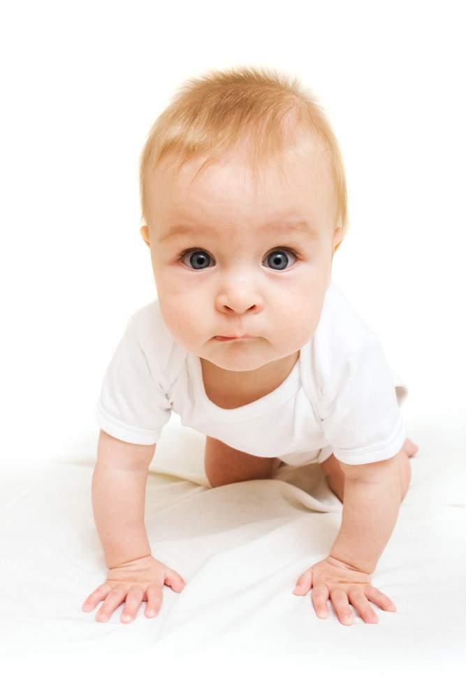 infant underwear