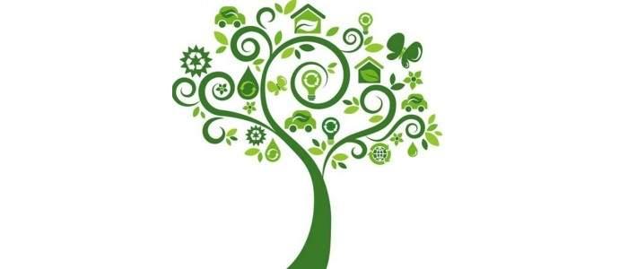 100% Ανακύκλωση