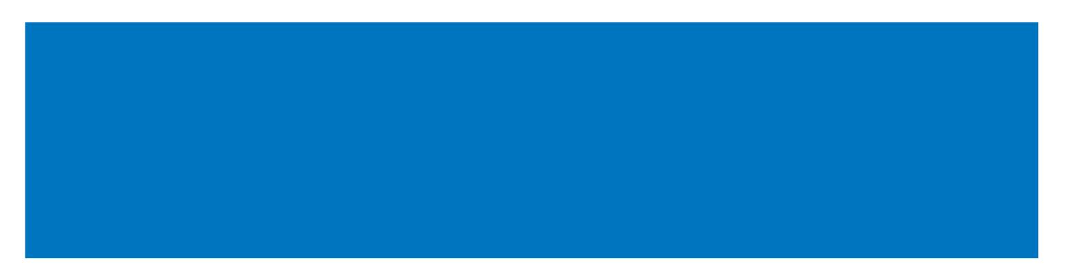 Lord εσώρουχα logo